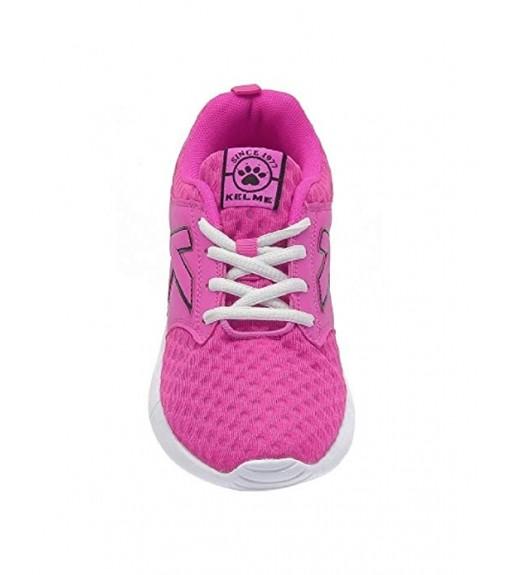 Kelme Women's Shoes 52325-154 | Women's Trainers | scorer.es