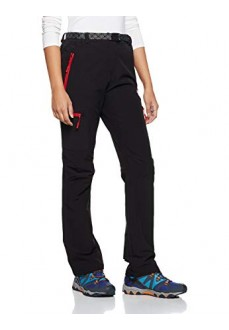 Wengen Black/Red | scorer.es
