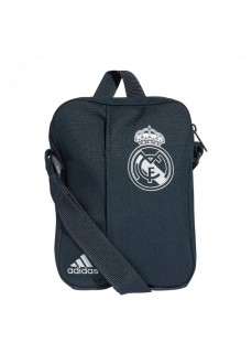 Bolsito Adidas Real Madrid 2018