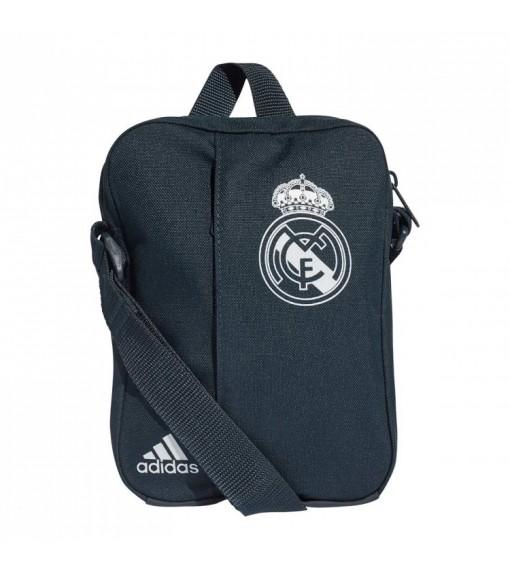 eea0ed256 Comprar Bolsito Adidas Real Madrid 2018 ¡Mejor Precio!