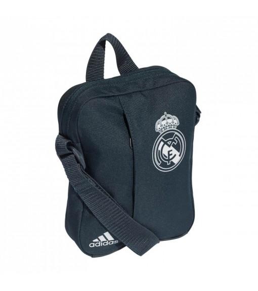 Adidas Real Madrid 2018 Bag | Bolsos | scorer.es