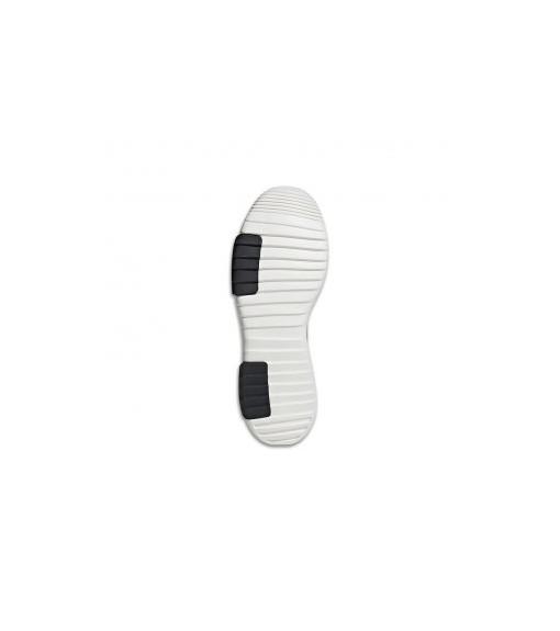 Zapatilla Adidas Lifestyle | scorer.es