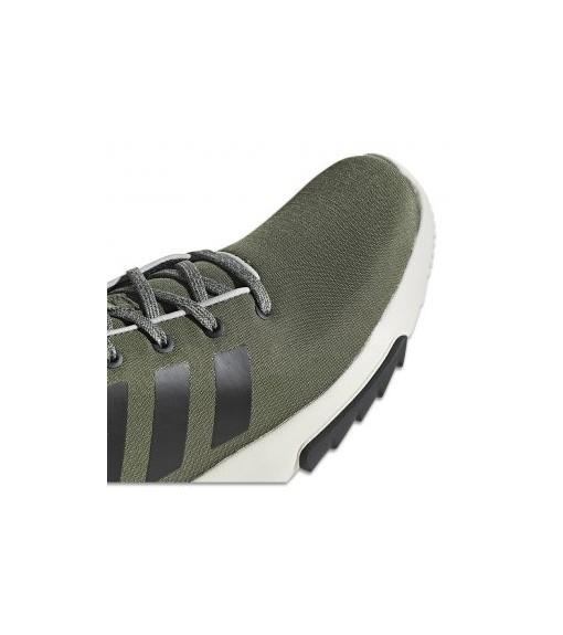 Adidas Lifestyle Trainers | Low shoes | scorer.es