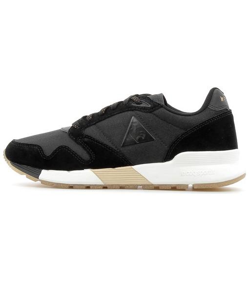 LecoqSportif Omega X W Metalli Trainers | Low shoes | scorer.es