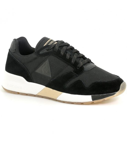 LecoqSportif Omega X W Metalli Trainers | Low shoes | scorer.es