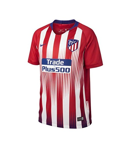 Camiseta ATM 1º Equipación Jr   scorer.es
