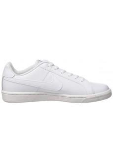 Zapatilla Nike Court Royale