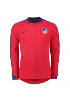 Sudadera Nike Atlético Madrid | scorer.es