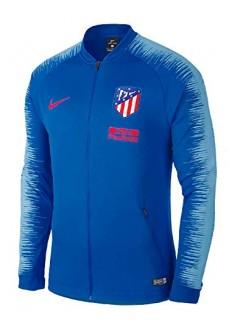 Sudadera Nike Atlético Madrid