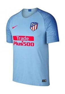Camiseta Nike ATM 2º Eq 2018/2019