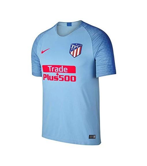 f285a310 Camiseta Nike ATM 2º Eq 2018/2019 918984-480 | scorer.es ...