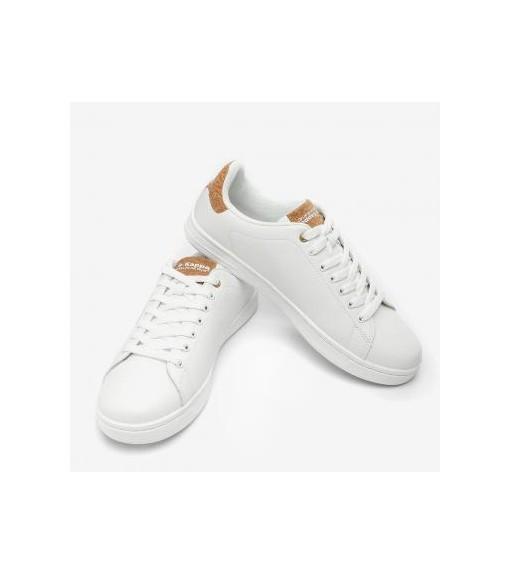 Kappa Lisboa 913 Trainers | Low shoes | scorer.es