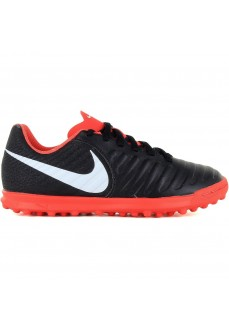 Zapatilla Nike Jr Legend 7 Club Tf