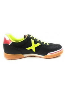 Zapatilla Munich G-3 Indoor 874 | scorer.es
