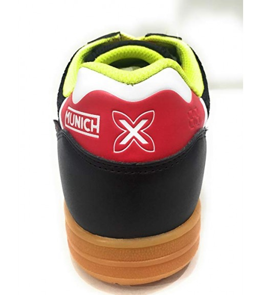 Munich G-3 Indoor 874 Trainers | Low shoes | scorer.es