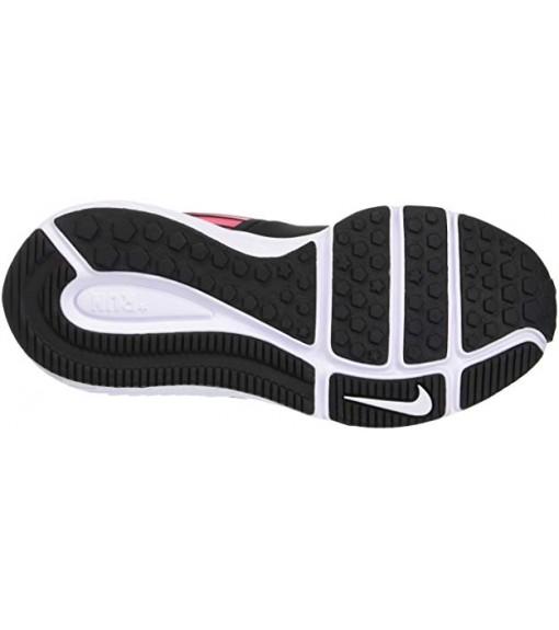 Zapatilla Nike Star Runner (PSV) 921442-004 | scorer.es