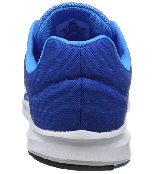 Nike Men's Downshifter 8 Trainers 908984-403 | Low shoes | scorer.es