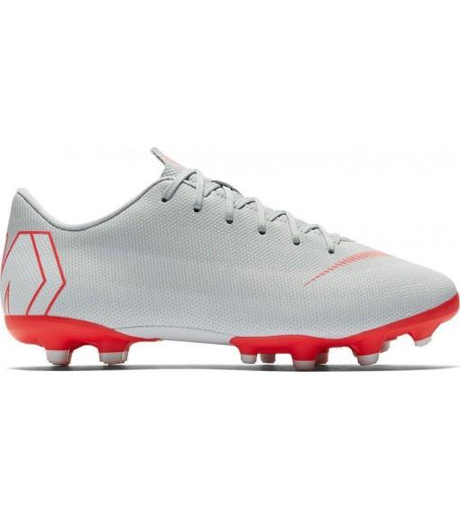 Zapatilla Nike Jr Vapor 12 Academy Gs | scorer.es