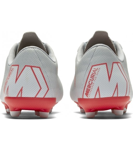 Nike Jr Vapor 12 Academy Gs Trainers | Football boots | scorer.es