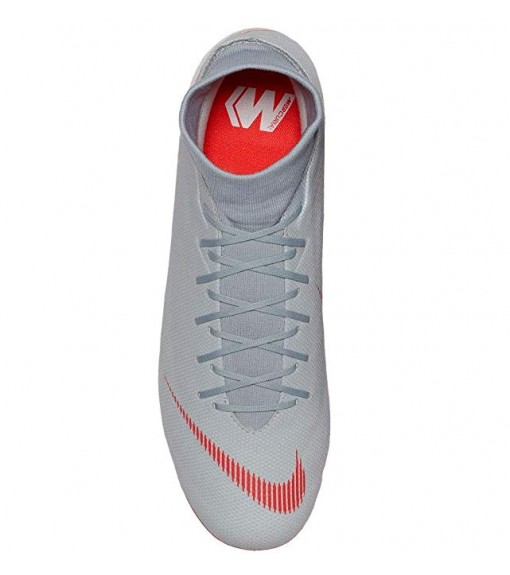 Nike Superfly6 Academy Trainers   Football boots   scorer.es