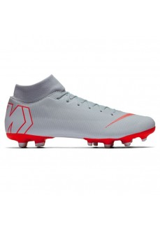 Zapatilla Nike Superfly6 Academy