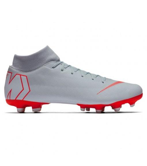 Zapatilla Nike Superfly6 Academy | scorer.es