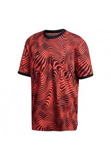 Camiseta Adidas Tango