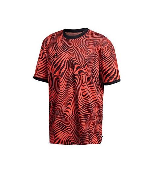 Adidas Tango T-Shirt | Short sleeve T-shirts | scorer.es