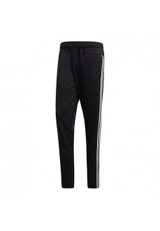 Pantalón Adidas ID Tiro Class