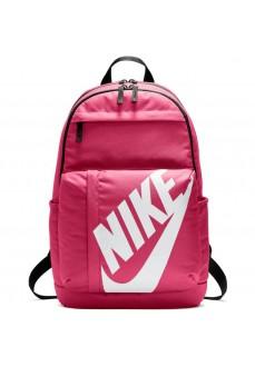 Mochila Nike Elmntl