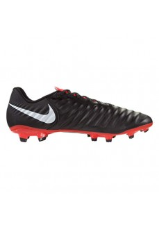 Zapatilla Nike Legend 7 Academy Mg