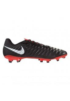 Zapatilla Nike Legend 7 Academy Mg
