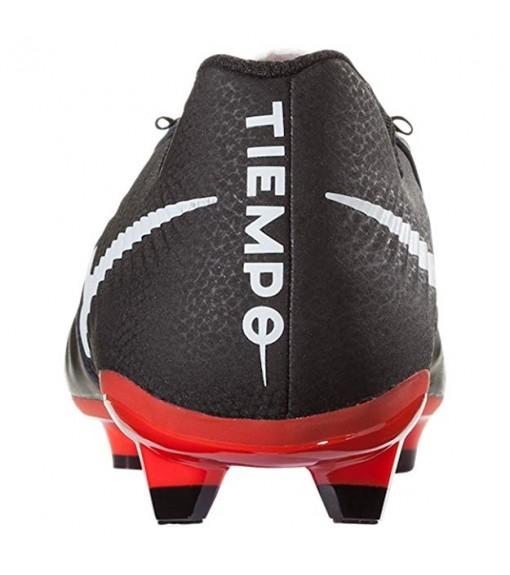 Zapatilla Nike Legend 7 Academy Mg | scorer.es