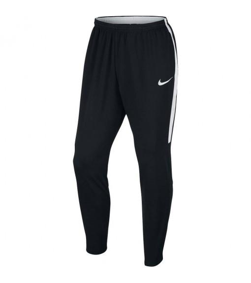buy popular 21784 27026 pantalon-largo-nike-dry-academy.jpg