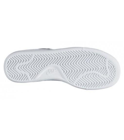 Nike Court Royale Trainers 833535-002 | Low shoes | scorer.es