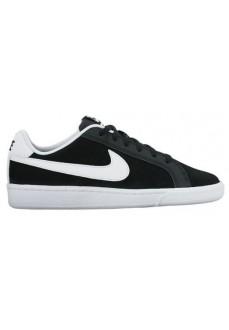Zapatilla Nike Court Royale 833535-002 | scorer.es