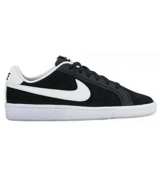 Zapatilla Nike Court Royale 833535-002   scorer.es
