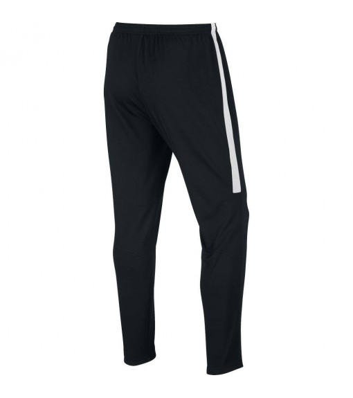 Pantalón largo Nike Dry Academy | scorer.es