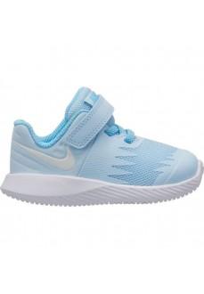 Zapatilla Nike Star Runner (TDV)