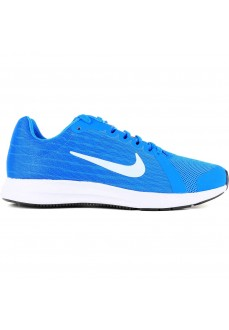 Zapatilla Nike Downshifter 8 (GS) 922853-402 | scorer.es