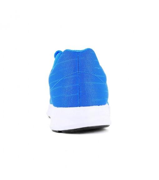 Zapatilla Nike Downshifter 8 (GS) 922853-402 | scorer.es