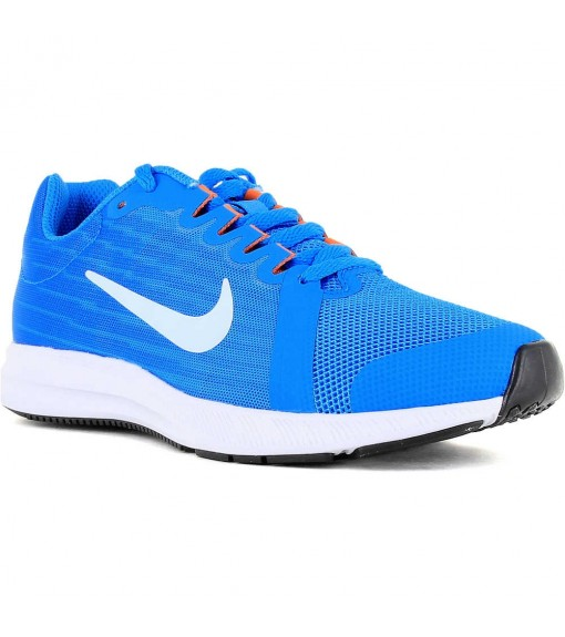 Nike Downshifter 8 Trainers (GS) 922853-402 | Low shoes | scorer.es