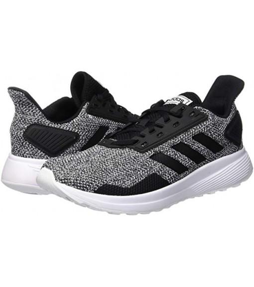 Comprar 9 De Hombre Adidas Zapatilla Duramo OmNwPn0y8v