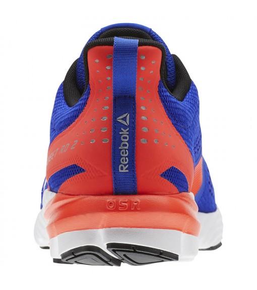 Reebok Osr Sweet Road 2 Trainers | Low shoes | scorer.es