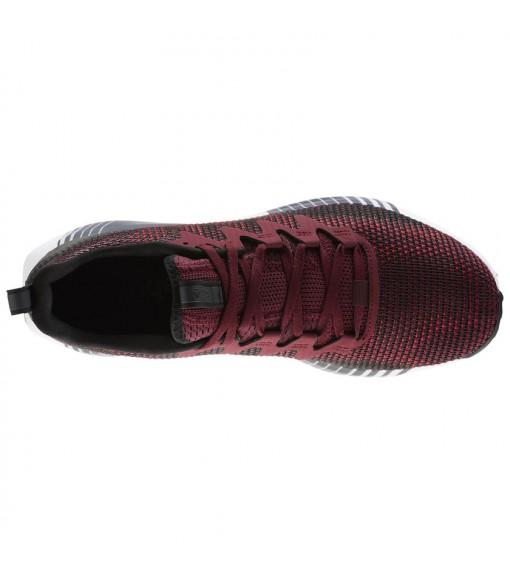 Reebok Fusion Flexweave Trainers | Low shoes | scorer.es
