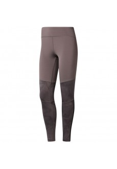 Leggings Reebok Colorbloc