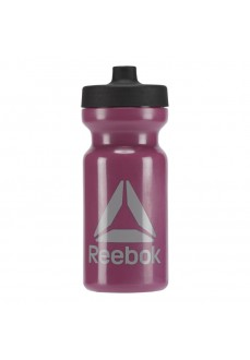 Reebok Foundation Water Bottle