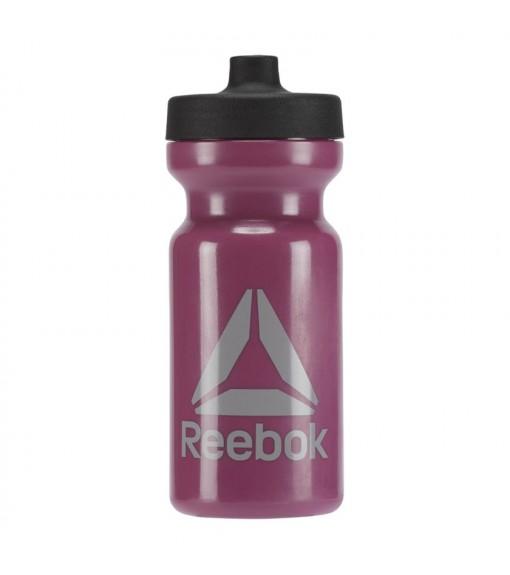 Reebok Foundation Water Bottle | Bottles/Cantilles | scorer.es
