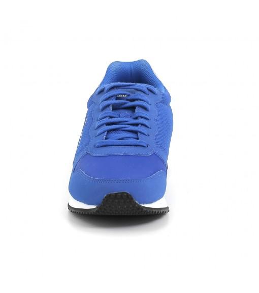 Lecoq Sportif Alpha Gs Jersey Trainers | Low shoes | scorer.es