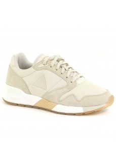 Lecoq Sportif Omega X W Metall Trainers | Low shoes | scorer.es